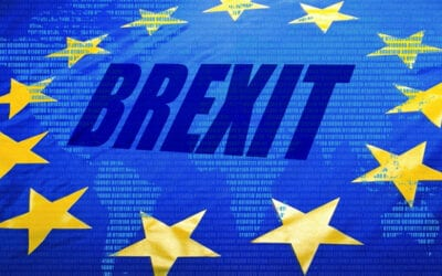 Data Policy – GDPR Brexit